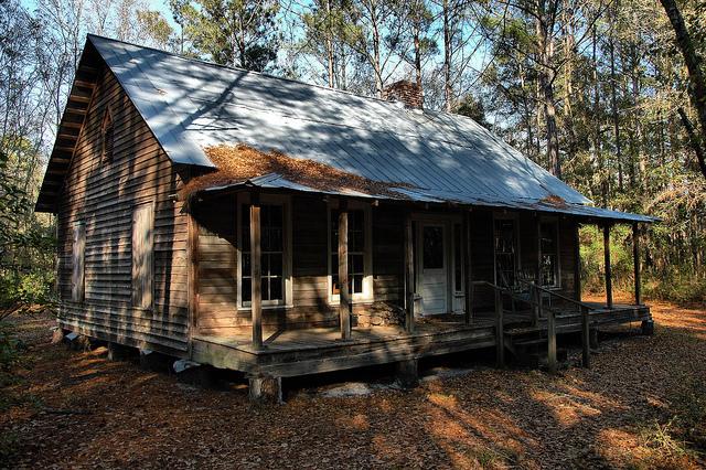 delegalwilliams house circa 1880 vanishing coastal