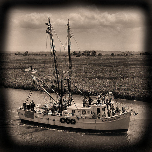 wild-georgia-shrimp-boat-kim-sea-king-blessing-of-the-fleet-darien-ga-mcintosh-county-atlantic-coast-endangered-way-of-life-picture-image-photo-copyright-brian-brown-photographer-vanishi