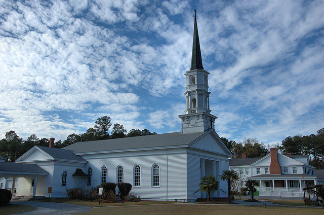 Image result for st anne's catholic church richmond hill ga