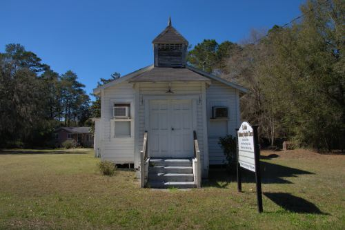 st-john-missionary-baptist-church-african-american-vernacular-st-marys-ga-photograph-copyright-brian-brown-vanishing-coastal-georgia-usa-2014