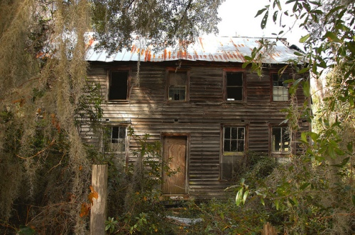crescent-ga-mcintosh-county-abandoned-cracker-i-house-mid-19th-century-architecture-ruins-picture-image-photo-copyright-brian-brown-photographer-vanishing-coastal-georgia-usa-2012
