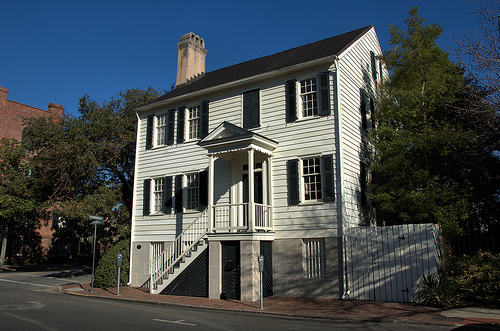 francis-m-stone-house-savannah-ga-columbia-square-one-of-savannahs-best-federal-style-architecture-homes-picture-image-photograph-brian-brown-vanishing-coastal-georgia-usa-2013