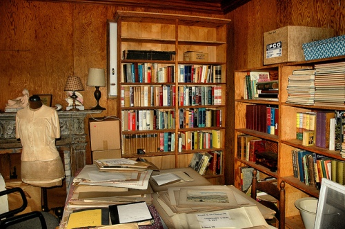 ashantilly-center-darien-ga-william-haynes-jr-house-private-study-attic-picture-image-photo-copyright-brian-brown-photographer-vanishing-coastal-georgia-usa-2011