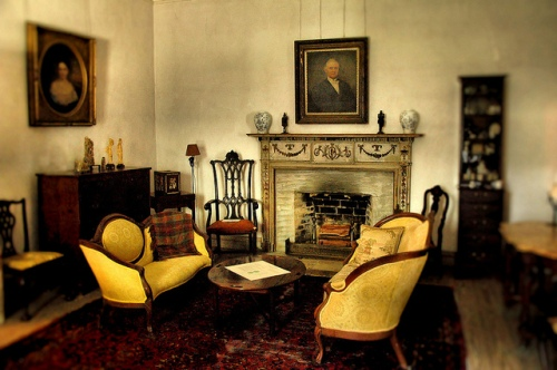 ashantilly-center-house-historic-restoration-of-thomas-spalding-residence-by-bill-haynes-jr-parlor-drawing-room-picture-image-photo-copyright-brian-brown-vanishing-coastal-georgia-usa-20