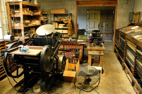 chandler-price-printing-press-letterpress-workshop-ashantilly-press-william-haynes-jr-publisher-picture-image-photo-copyright-brian-brown-photographer-vanishing-coastal-georgia-usa-201