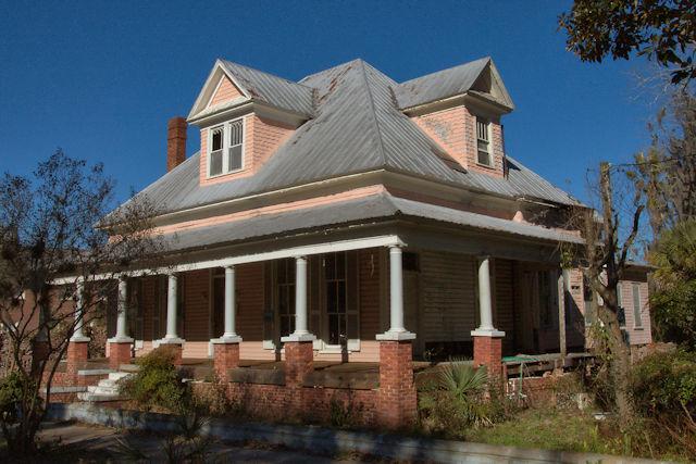 Houses For Rent In Brunswick Ga House Plan 2017