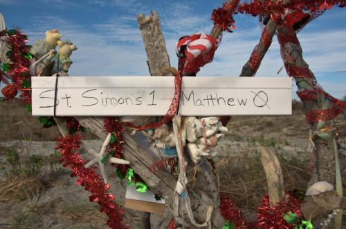 st-simons-island-ga-christmas-tree-hurricane-matthew-reference-photographc-opyright-brian-brown-vanishing-coastal-georgia-usa-2016