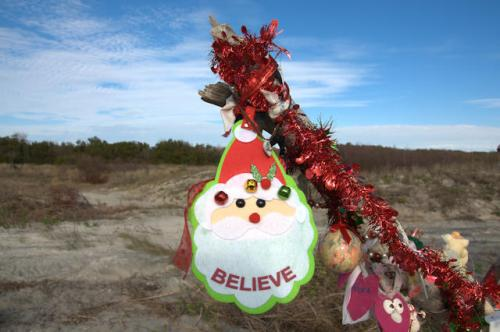 st-simons-island-ga-east-beach-christmas-decoration-photograph-copyright-brian-brown-vanishing-coastal-georgia-usa-2016