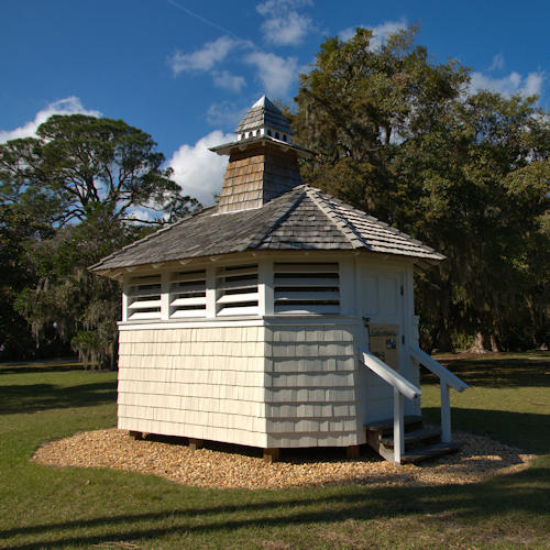 jekyll-island-ga-solterra-dovecote-photograph-copyright-brian-brown-vanishing-coastal-georgia-usa-2017