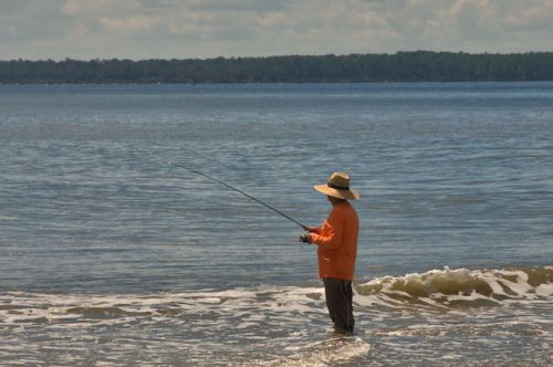 st-simons-island-ga-surf-fisherman-photograph-copyright-brian-brown-vanishing-coastal-georgia-usa-2016